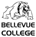 bellevuecollege