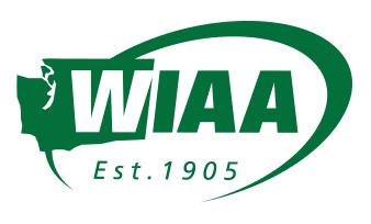 WIAA_logo