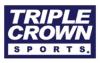 TCS-Logo