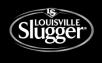 slugger-logo