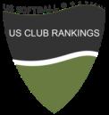 US-Softball-National-Club-Rankings-Shield