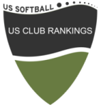 US-Softball-National-Club-Rankings-Shield