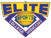 Elite_Showcase