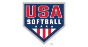 USASoftball_HomepageLogo