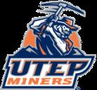 utep-16-mast-logo-lg