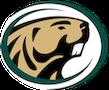 BSU Beaver