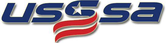 usssa-logo-e1554322640978