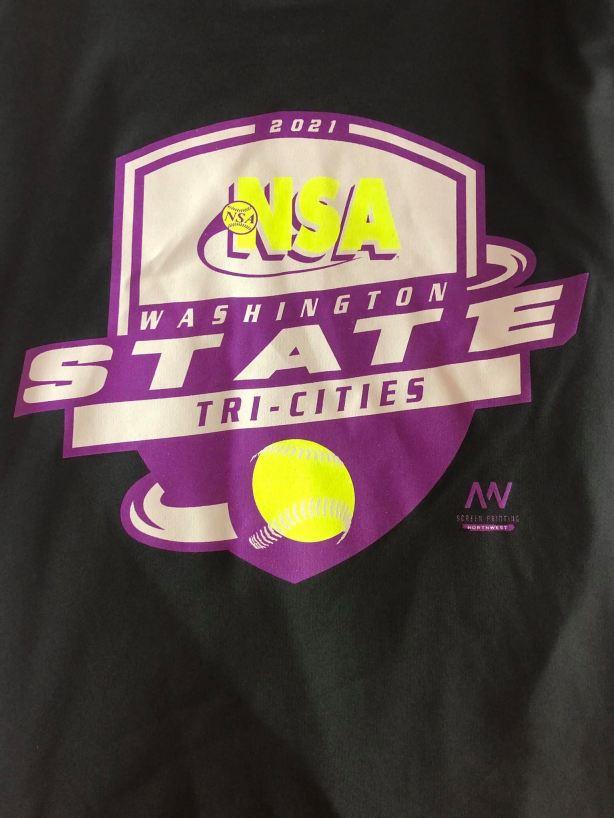 NSA State Championship