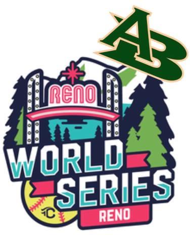 Triple Crown World Series - Reno
